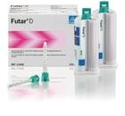 Futar D (Футар Д)  для регистрации прикуса