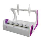 Аппарат для запечатывания стерильных инструментов