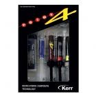 POINT 4 mini kit (Kerr) (Поинт 4 мини-набор)