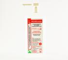 АХД 2000 экспресс для быстрой обработки рук и кожи