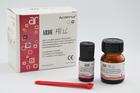 ARDE Fill LC (Арде Фил ЛЦ) светоотверждаемый стеклоиономерный цемент