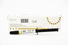 Arde Seal (Арде Сил) герметик для фиссур
