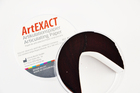 Артикуляционная бумага Becht 15 мкм ArtEXACT
