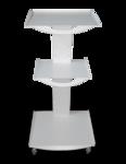 BINGO (Бинго) столик для приборов