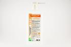 Бланидас софт для гигиенического мытья рук (мыло)