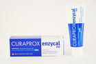 Зубная паста Curaprox Enzycal 950 (Курапрокс Энзикал )