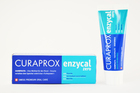 Curaprox Enzycal Zero (Курапрокс Энзикал Зеро) без фтора