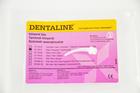 Насадки белые Inеra Oral (интраоральные) для картриджей
