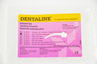 Насадки белые Intra Oral (интраоральные) для картриджей