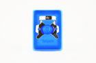 Кламп №203 для нижних маленьких моляров (правый) Dentech