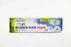 RUBBER-DAM LIQUID (Раббер Дам Ликвид) жидкий коффердам