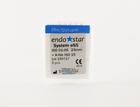 Система eS5 Endostar роторных инструментов