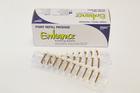 Enhance (Энхенс) полировочные головки Dentsply