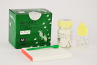 FUJI IX GC (Фуджи 9) 15 г порошок + жидкость 6,4 мл