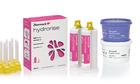 HYDRORISE kit гидрофильный А-силикон (база+коррегирующая)