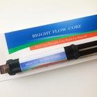 Bright flow core композит двойного отверждения