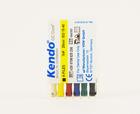 K-files Kendo (К-файлы Кендо) 25 мм