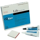 Life (Лайф) Kerr - прокладочный материал на основе гидроокиси кальция