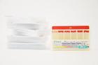 Бумажные штифты Meta Biomed 04