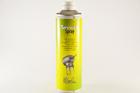 NeoDental (НеоДентал) масло-спрей для наконечников