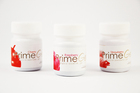 PRIME-GEL аппликационный анестезирующий гель