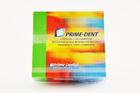 CHEMICAL CURE COMPOSITE композит химического отверждения Prime Dent