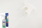 Распылитель к Бациллолу AФ (Bacillol AF)