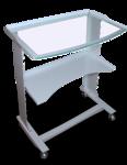 Столик стоматологический RONDO (Рондо)