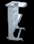 Столик стоматологический RONDO PLUS (Рондо Плюс)