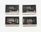 Glassix (Гласикс) штифты стекловолоконные 6шт