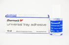 Universal Tray Adhesive Адгезив для слепочных ложек