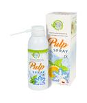 PULP SPRAY (Пульп Спрей - холодовой тест витальности)