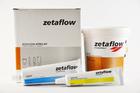 Zetaflow (Зета Флоу) C-силиконовая оттискная масса